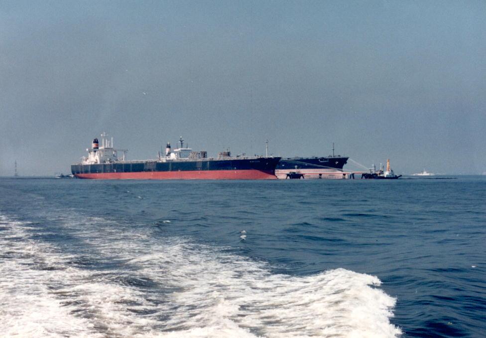 スポンサーキーワードRTざんまい内関連ページざんまいについて建設途上の東京湾アクアライン